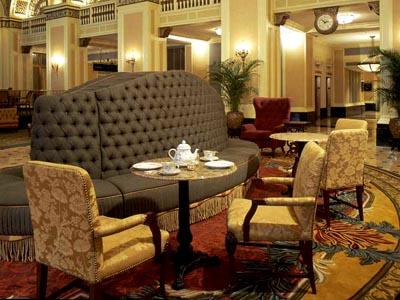 asheville furniture
